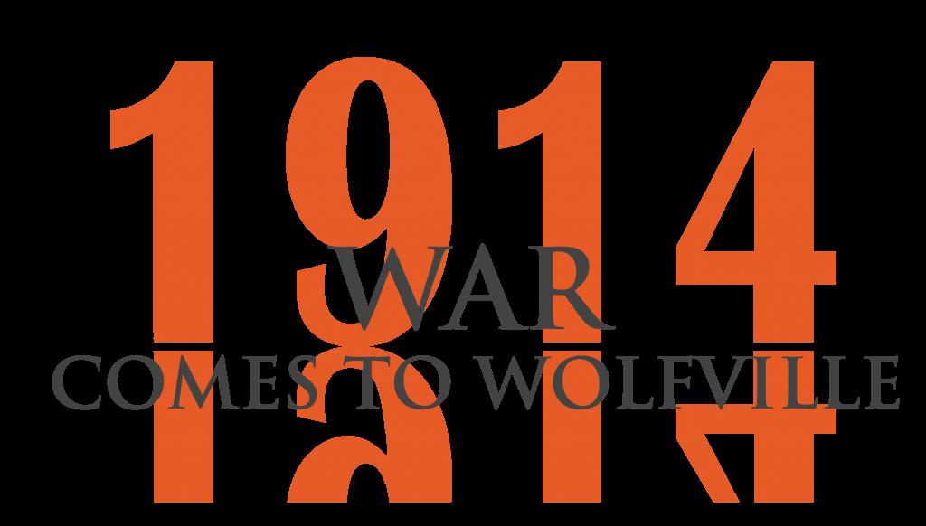 Web 1914