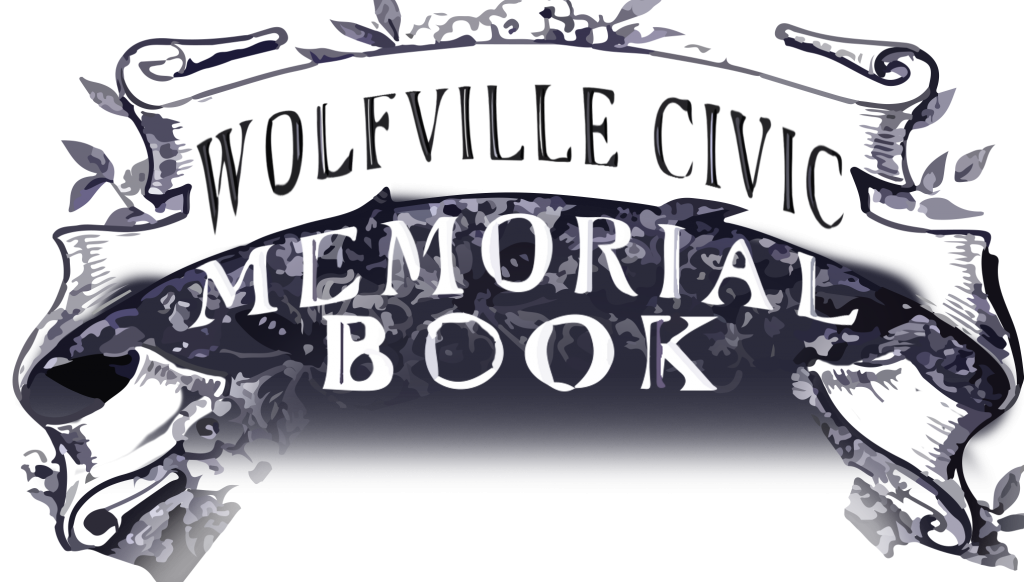 Web Memorial Book