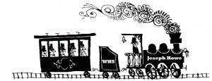 rail logo copy